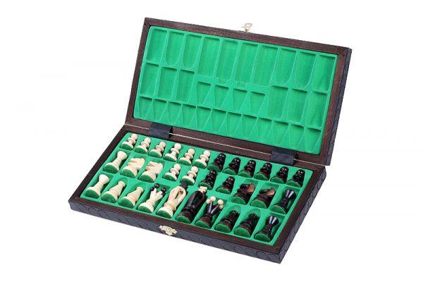medium chess set