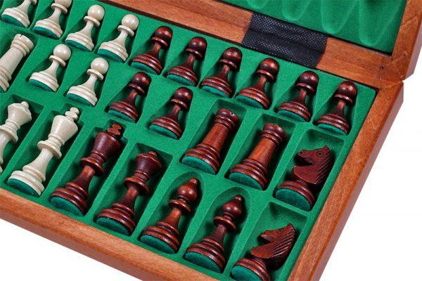 best tournament chess