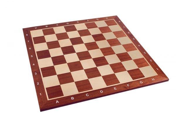 best chessboard