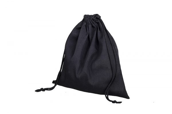 chess pieces bags