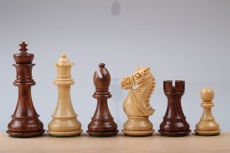 kings chess pieces
