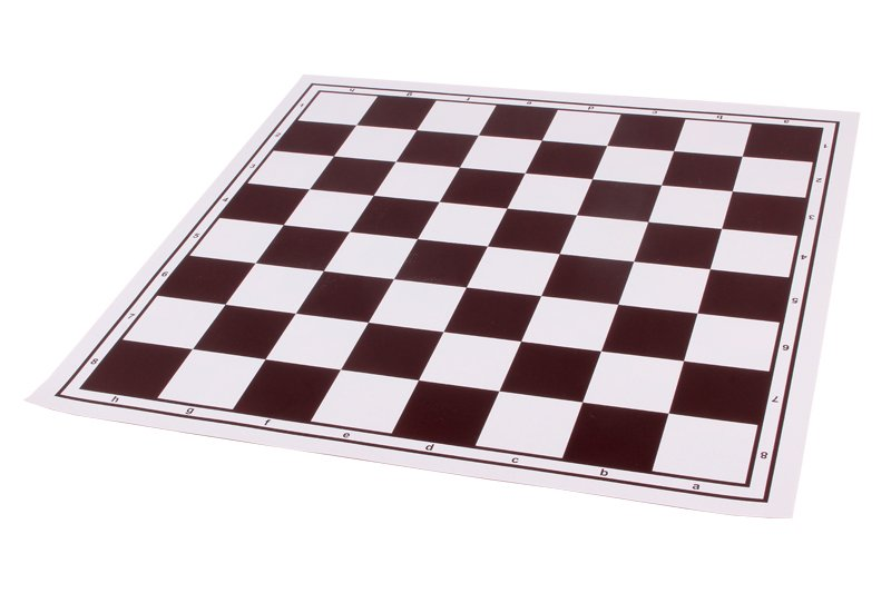 roll up chess board