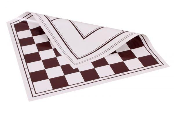 double side chessboard