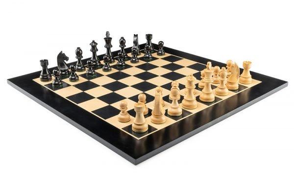 berlin chess set