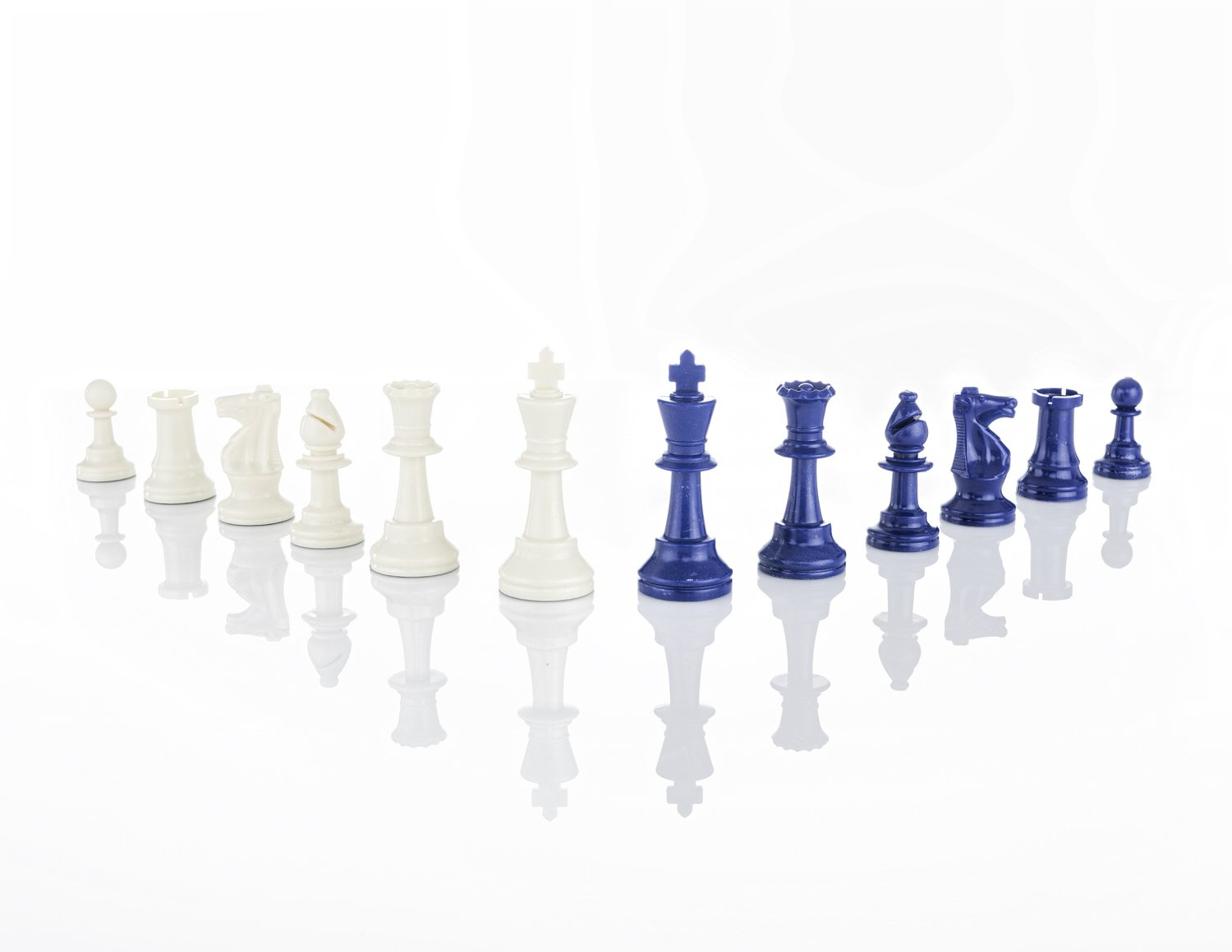 jigchess blue pieces