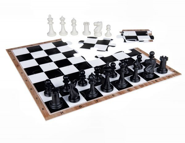 jig chess set