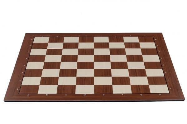 DGT Smart Chess Board