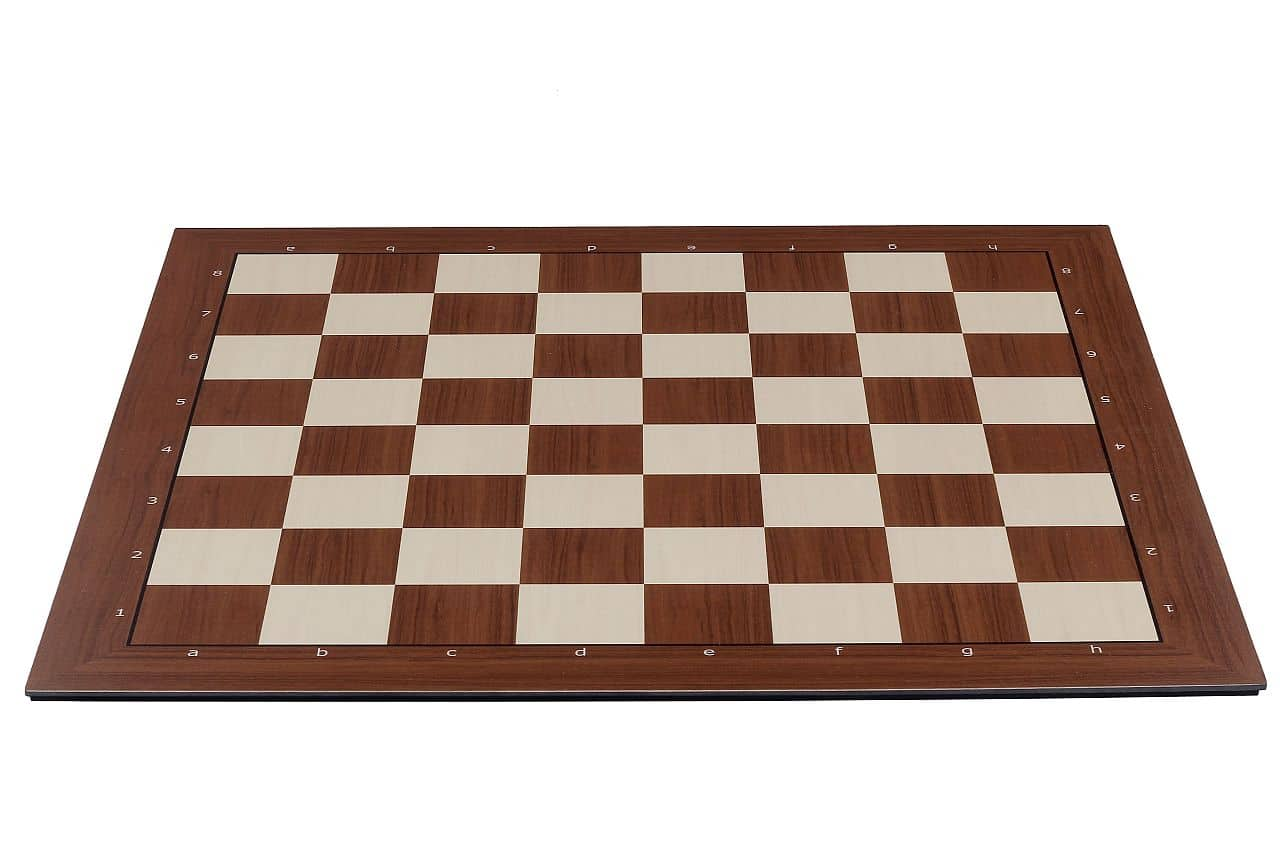 DGT Smart Chess Board