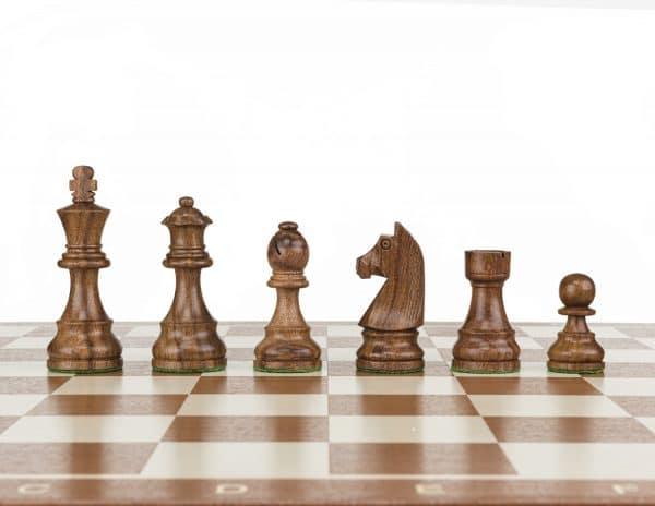 staunton Staunton Standard Chess Pieces