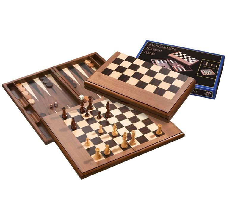 backgammon steine