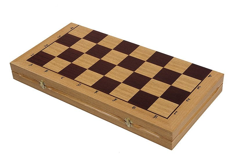 Ägypten-Schach