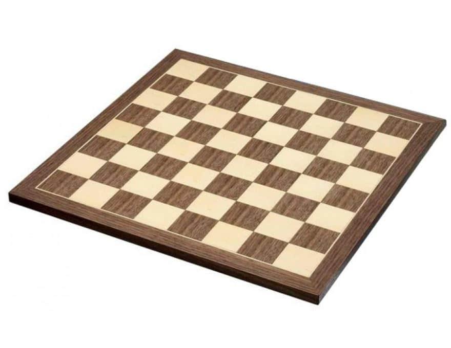 Essener Schachbrett