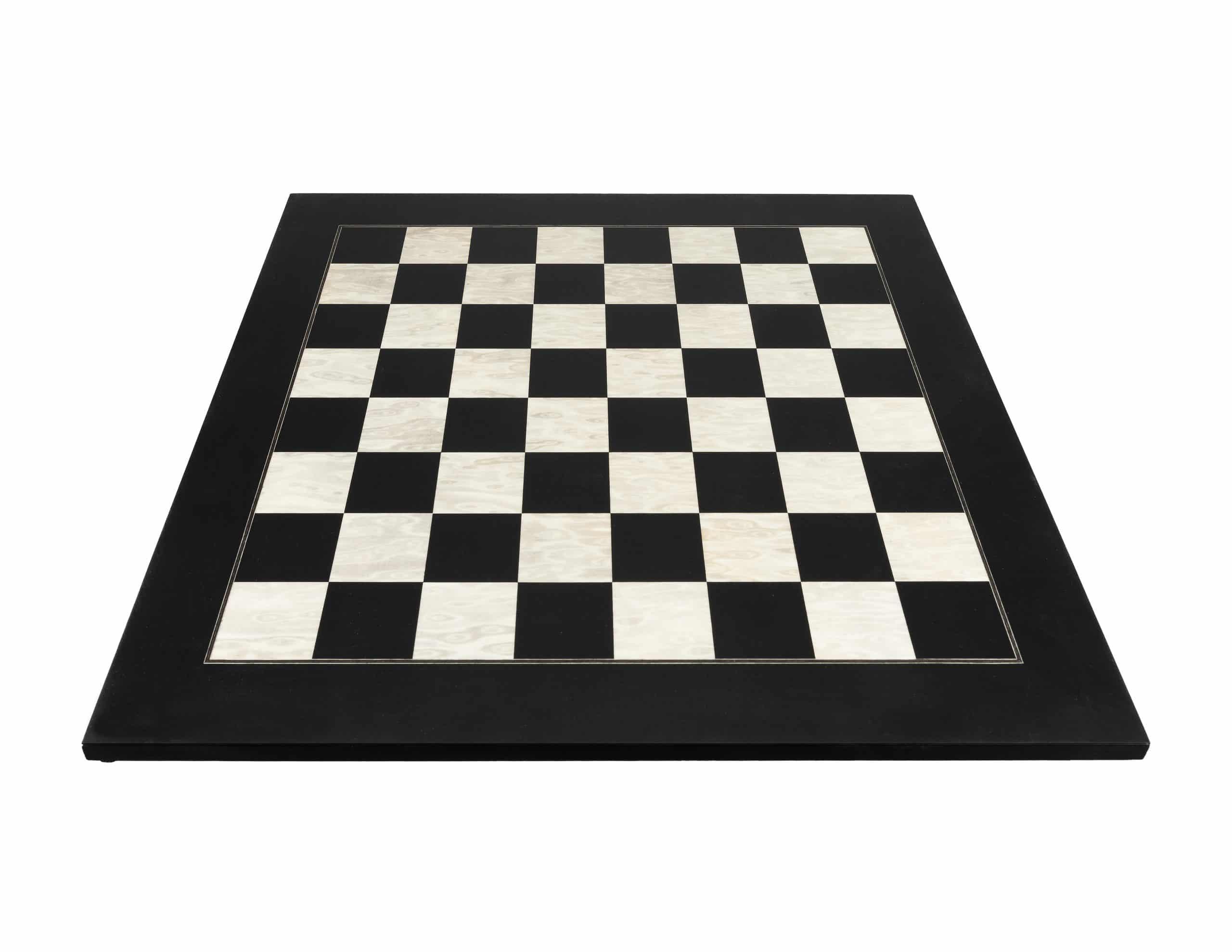 Schachbrett Von Marseille